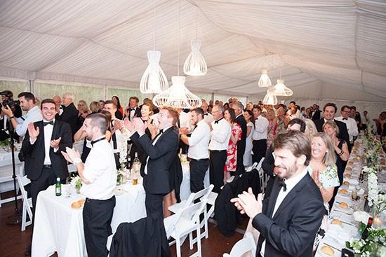 athol hall white wedding0057