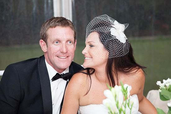 athol hall white wedding0059
