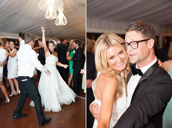 athol hall white wedding0061