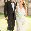 black tie cafe sydney wedding0030