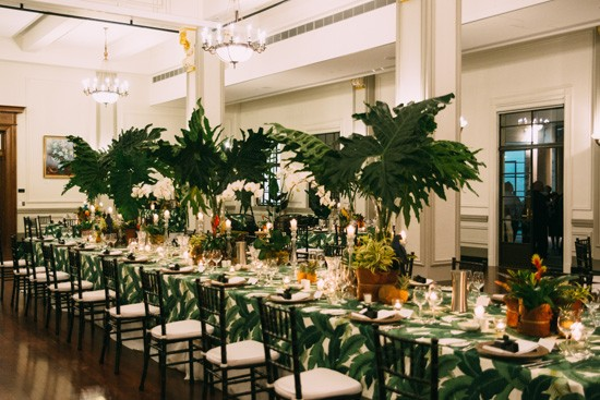 bridal_Table