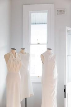 camilla-and-marc-bridesmaids-suite0001-550x825