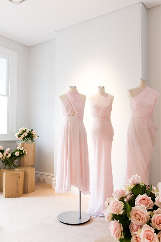 camilla and marc bridesmaids suite0012