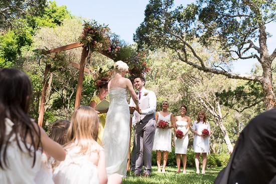 chic garden cafe wedding0043