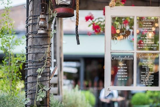chic garden cafe wedding0082