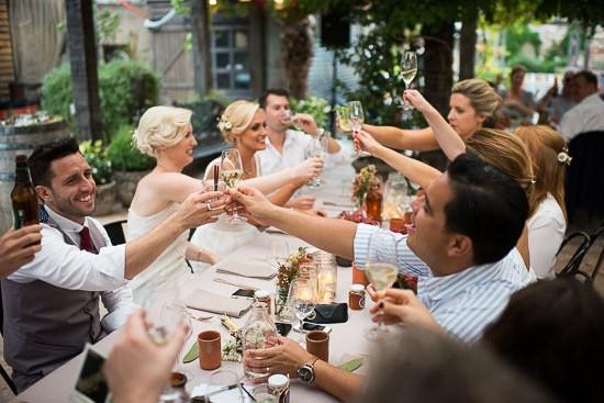 chic garden cafe wedding0102