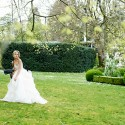 classic garden wedding0005