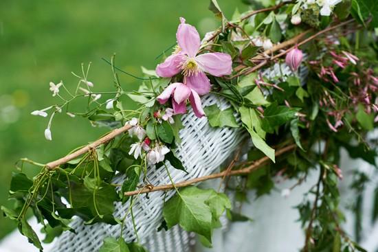 classic garden wedding0015