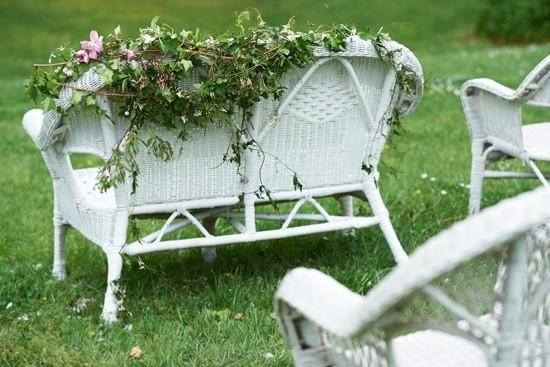 classic garden wedding0017