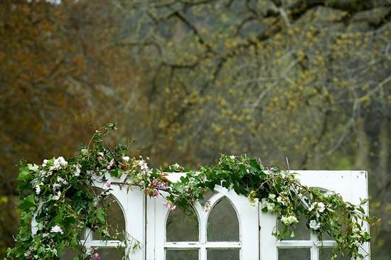 classic garden wedding0018