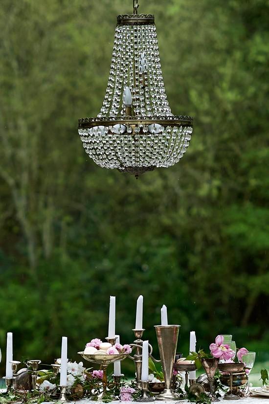 classic garden wedding0019