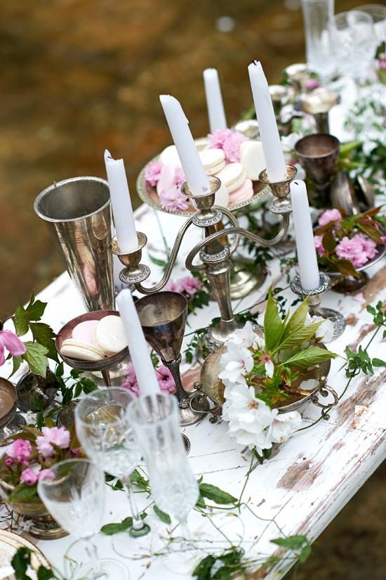 classic garden wedding0027