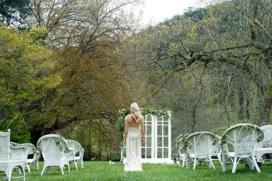 classic garden wedding0032