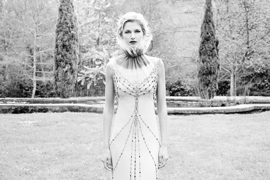 classic garden wedding0033