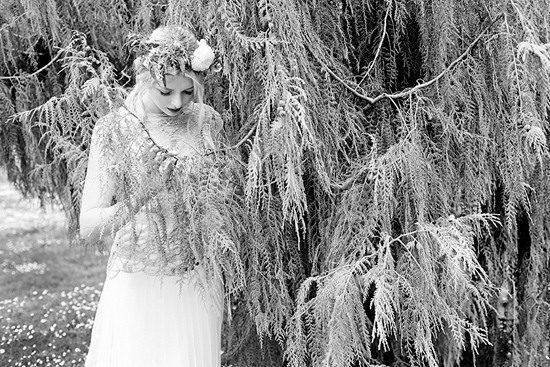 classic garden wedding0039