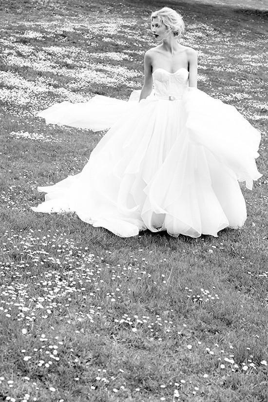 classic garden wedding0043