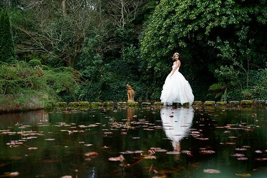 classic garden wedding0046