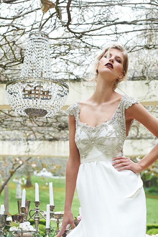 classic garden wedding0050