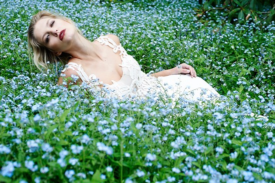 classic garden wedding0061