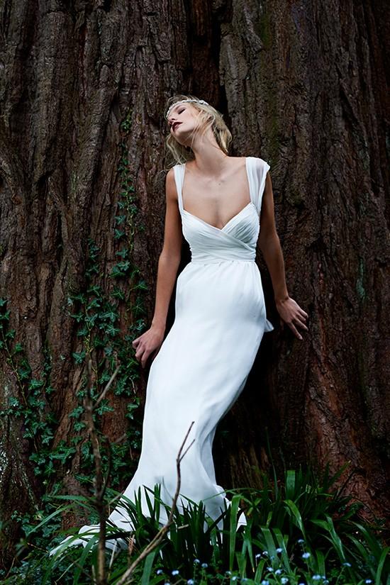 classic garden wedding0062