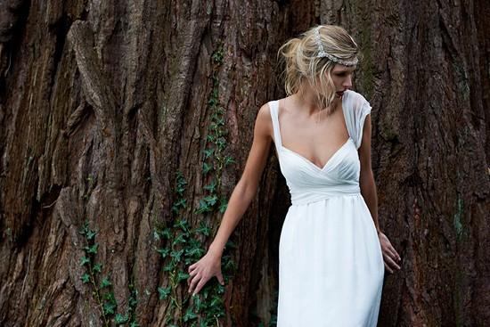 classic garden wedding0063