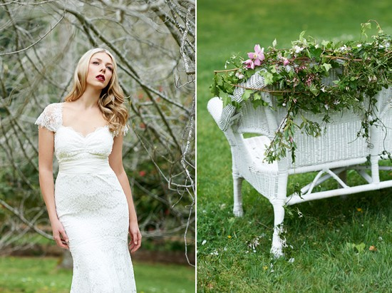classic garden wedding0064