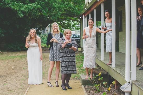 colourful barn wedding0017