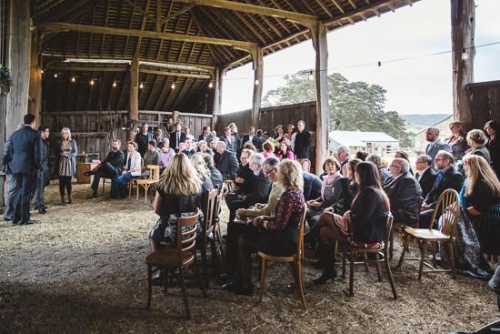 colourful barn wedding0022
