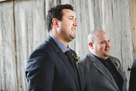 colourful barn wedding0026