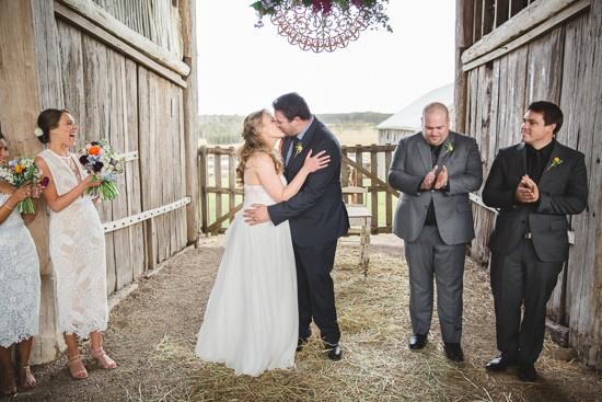 colourful barn wedding0033