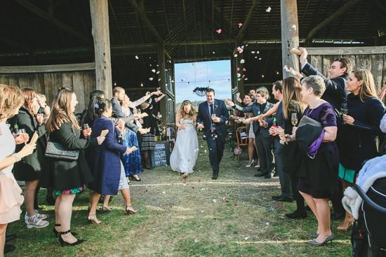 colourful barn wedding0037