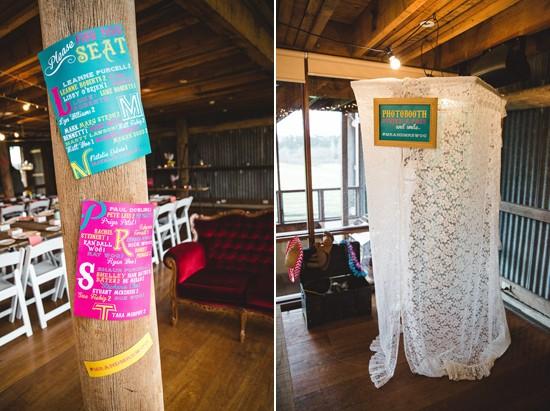 colourful barn wedding0044