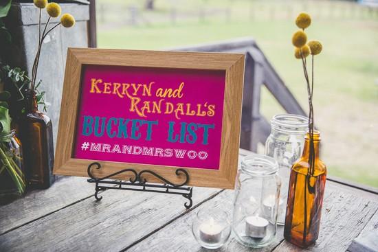 colourful barn wedding0045