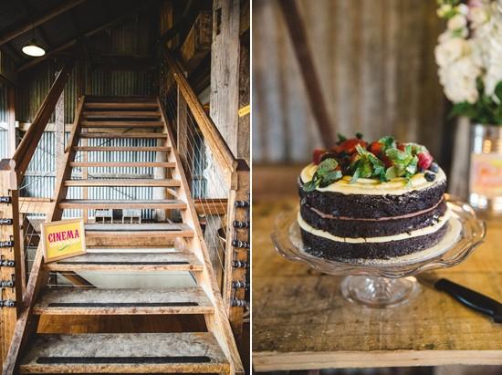 colourful barn wedding0046
