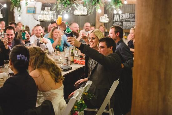 colourful barn wedding0067
