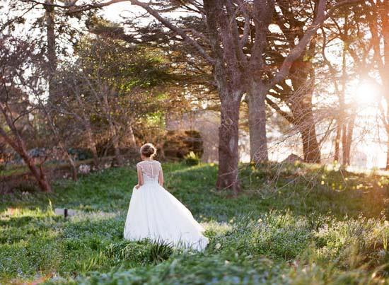 dreamy woodland wedding inspiration0001