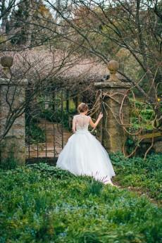 dreamy woodland wedding inspiration0015