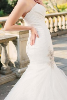 dreamy woodland wedding inspiration0068