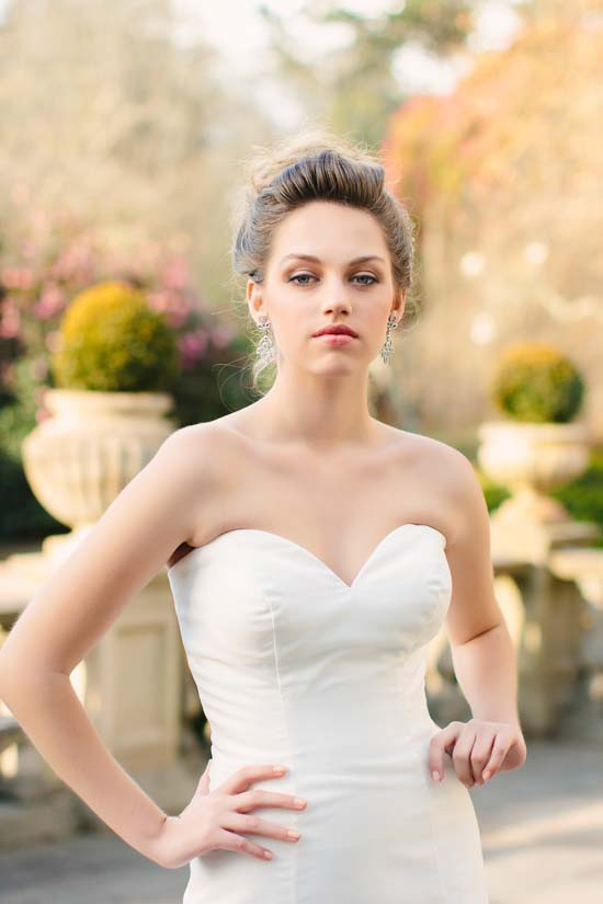 dreamy woodland wedding inspiration0069
