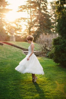 dreamy woodland wedding inspiration0073