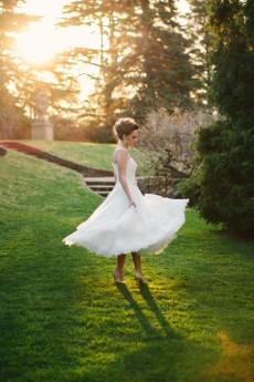 dreamy woodland wedding inspiration0074