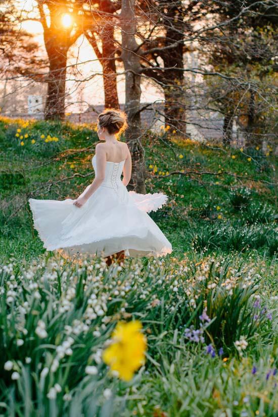 dreamy woodland wedding inspiration0076