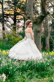 dreamy woodland wedding inspiration0080