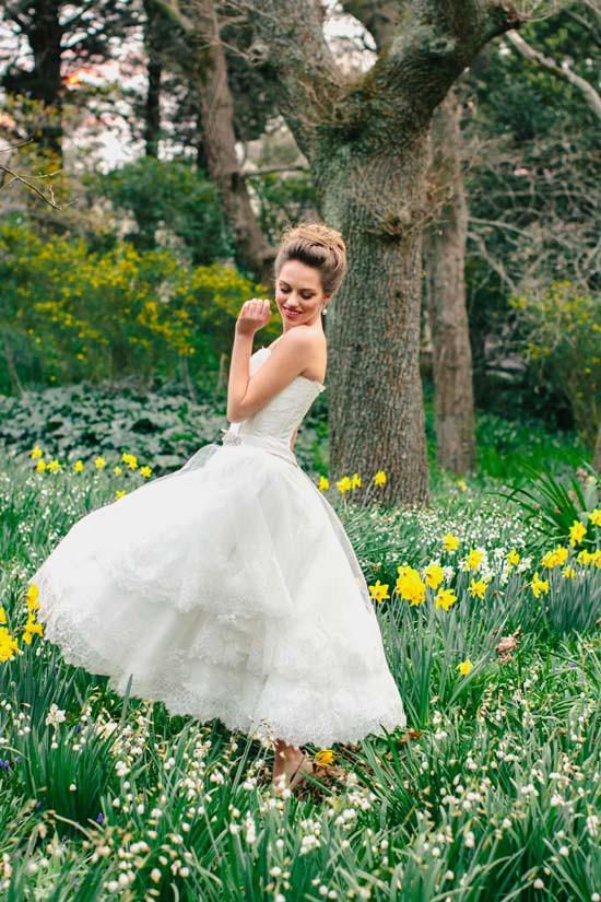 dreamy woodland wedding inspiration0083