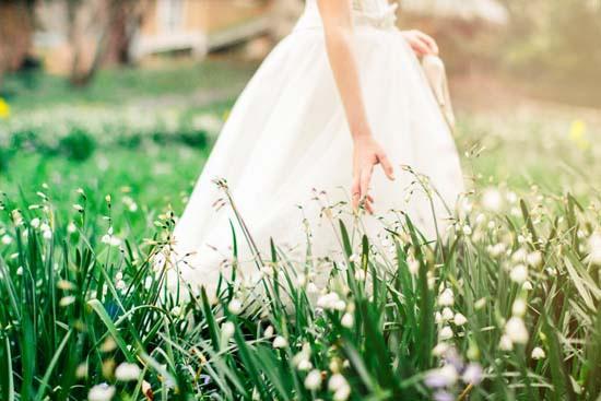 dreamy woodland wedding inspiration0088