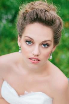 dreamy woodland wedding inspiration0090