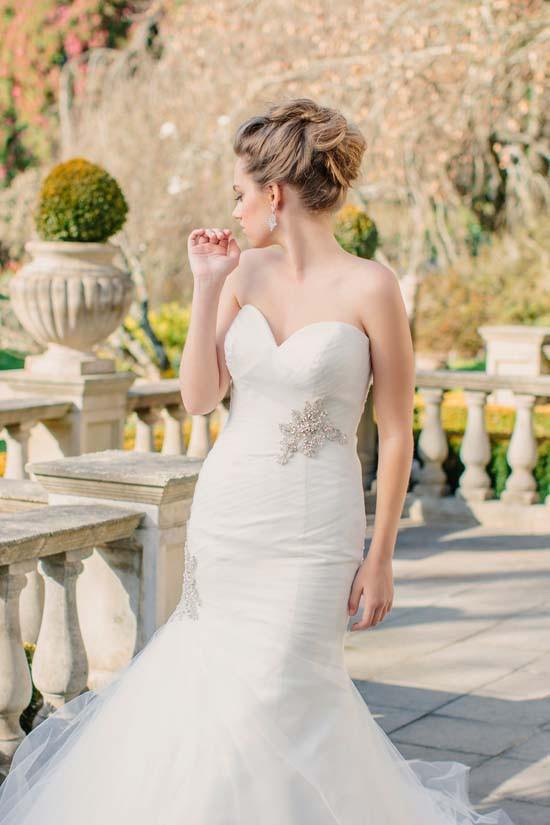 dreamy woodland wedding inspiration0098