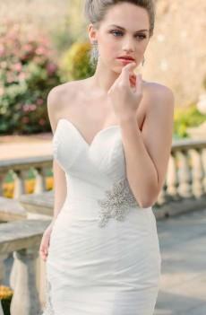 dreamy woodland wedding inspiration0099