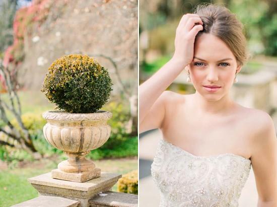 dreamy woodland wedding inspiration0100
