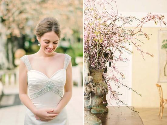 dreamy woodland wedding inspiration0103
